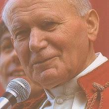 Causa de la Canonización y Beatificacion