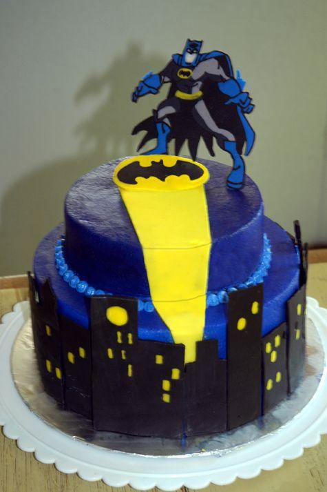 Batman Vs Superman Birthday Cake Walmart