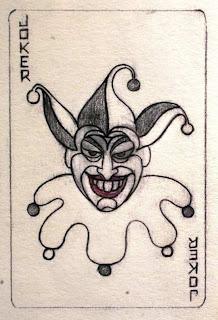 batman-jerry-robinson-art