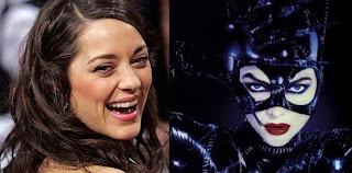 dark-night-rises-actress