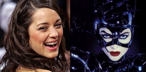 anne hathaway catwoman photo. +catwoman+anne+hathaway