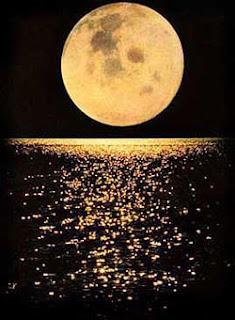 http://2.bp.blogspot.com/_QFqEh9X2DQs/Su5xRisTXBI/AAAAAAAAACY/xVJxrD5yMC4/s320/full_moon.jpg