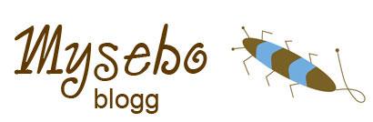 Mysebo Design