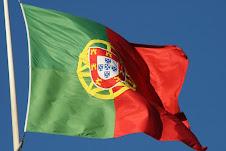 Açores também é Portugal