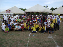 PELAJAR 2008