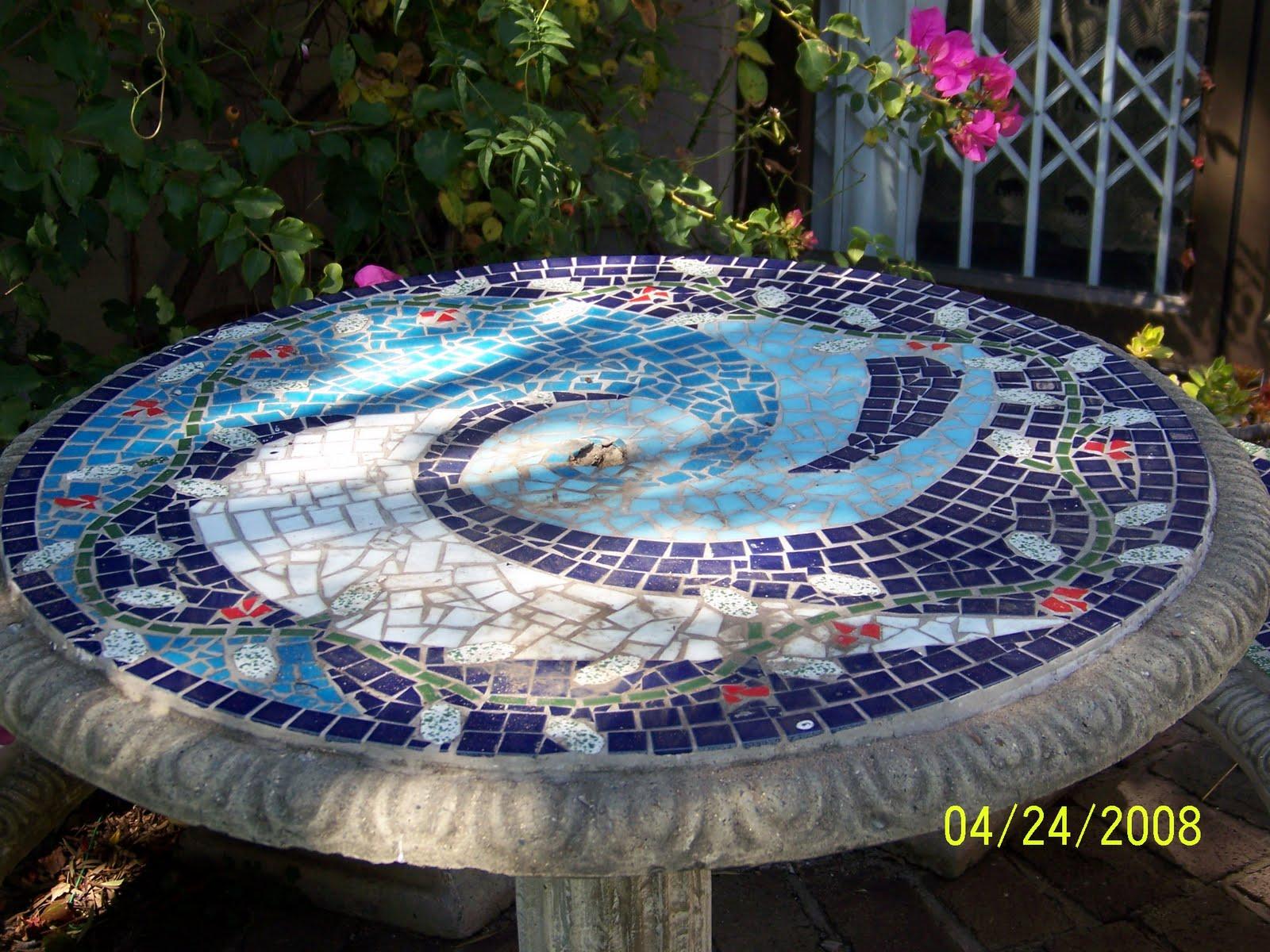 Top Mosaic Table 1600 x 1200 · 312 kB · jpeg