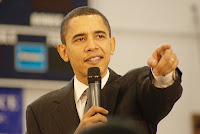 http://commons.wikimedia.org/wiki/Image:Barack_Obama_at_NH.jpg