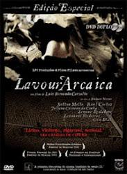 Lavoura Arcaica Nacional Online