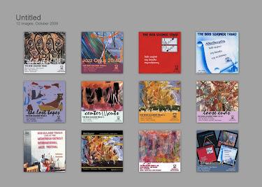 TRIAD Total Current Catalog