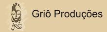 Griô Produções