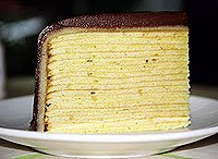 ... about baumkuchen baumkuchen is a traditional layered german cake and