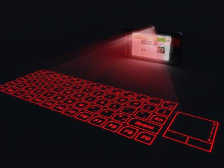 microsoft wireless comfort keyboard 4000 software youtube