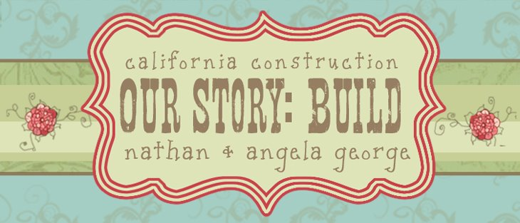 Nathan and Angela: Lets Build