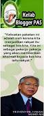 Kelab Blogger PAS
