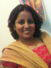 Profile Picture of Pavithra