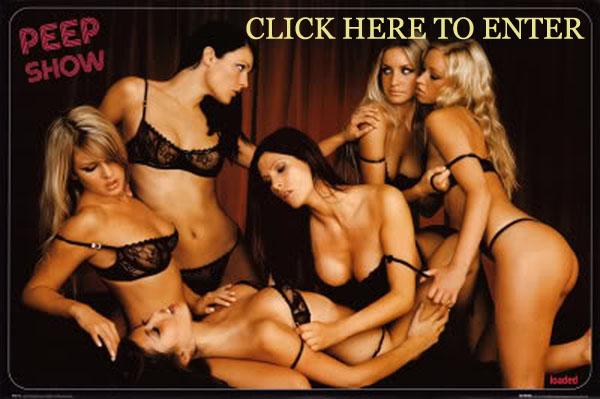 Подборка сексуальных девушек (15 фото) .