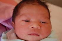 Our Precious BABY