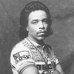 ICE-T MIX by JAY SWING