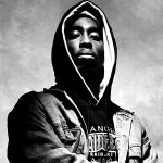 2 PAC TRIBUTE MIX by                                   Jay Swing (clean)