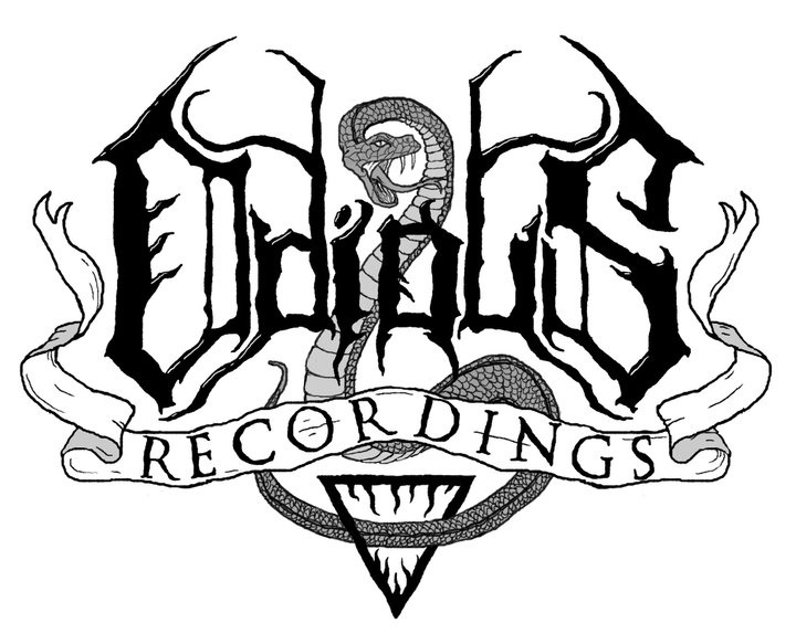 ODIOUS RECORDINGS