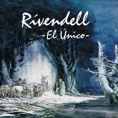 rivendell victory song