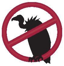 http://2.bp.blogspot.com/_QI1gRwFYn-k/S12KU3AjCBI/AAAAAAAAB_0/MaWZ2VPN0Xk/s320/vulture.jpg