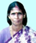 Vasumathi Vidyadharan