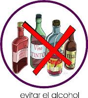 La dependencia alcohólica el tratamiento medikamentozno