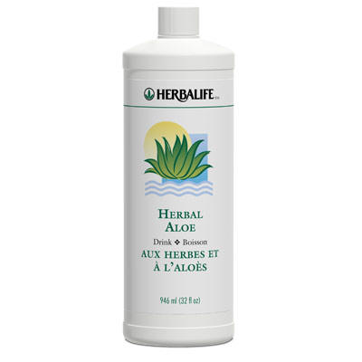 Herbalife Nutricion: Productos