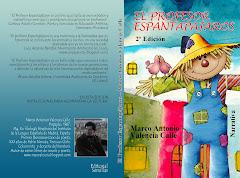 CARATULA 2ª EDICION
