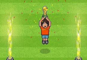 """[AIC] Concurso """"Futbolista"""" Habbo+mundial+win+futbol"""