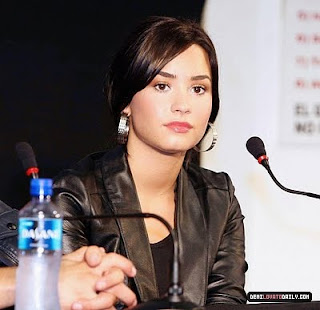 Demi Lovato Official  Club on Fan Club Official Demi Lovato Uruguay  Demi En Argentina