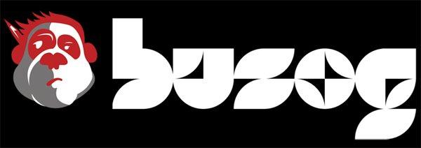 """BUSOG (boo-soog) means """"full"""""""