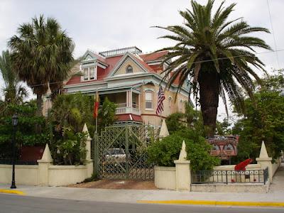 Bar Harbor   House Plans by Garrell Associates, Inc