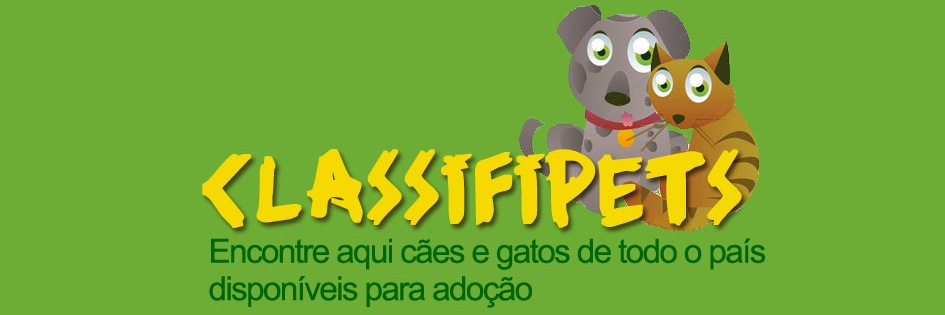 CLASSIFIPETS