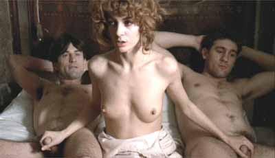 consigli sesso film erotii