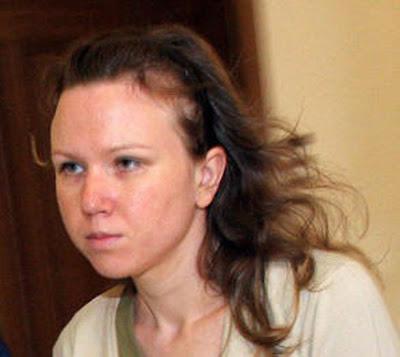 "Klara Mauerová y Barbora Skrlová: ""Las Devoradoras de Niños""  Klara+Mauerov%C3%A1+(004)"