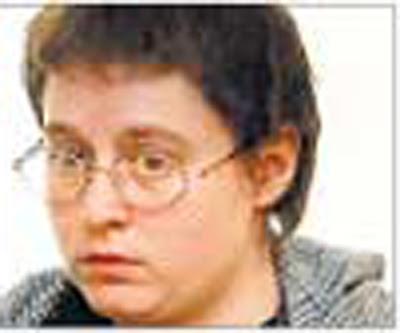 "Klara Mauerová y Barbora Skrlová: ""Las Devoradoras de Niños""  Barbora+Skrlov%C3%A1+(006)"