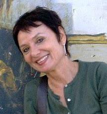 Ann Holdreith