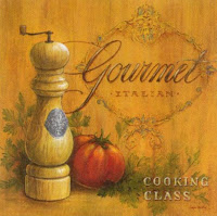 Laminas Para Cuadros De Cocina | Aprendiz Laminas Para Cuadros De Cocina