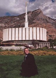 Elder Zack Whitney