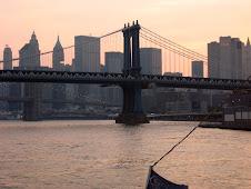 I heart NY!!