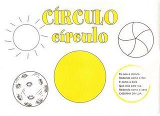 formas+geom%C3%A9tricas2 Formas Geométricas para crianças