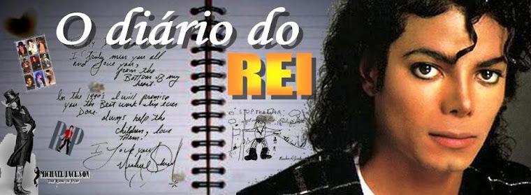Diário do REI