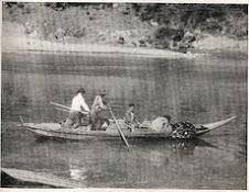 Pescadores da Abitureira