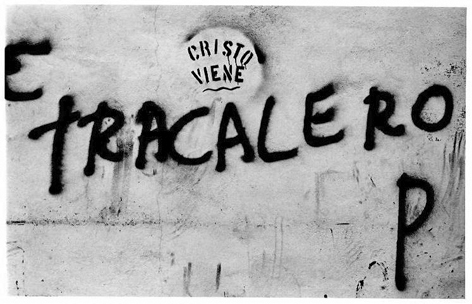 Caracas, 1982