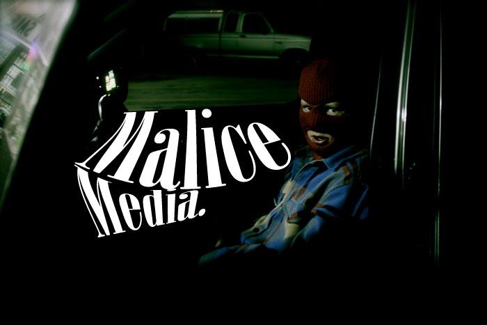 Malice Media