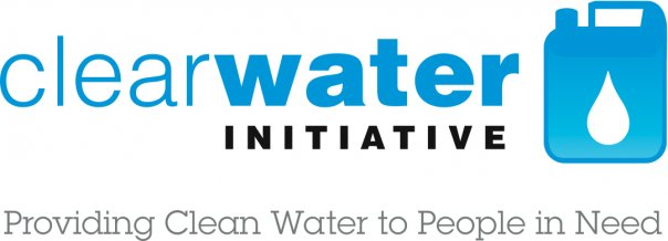 ClearWater Initiative