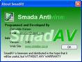 Download Antivirus Smadav