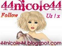 44nicole44 Blog